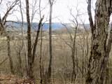 5232 Rutledge Pike - Photo 2