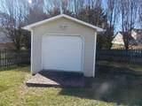 7424 Kilbridge Drive - Photo 20