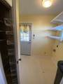 7536 Halls View Rd - Photo 10