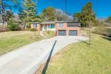 3617 Curtis Lane - Photo 35
