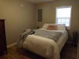 650 Washington Ave - Photo 7