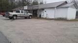 2257 Pickett Park Hwy - Photo 1