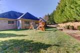 10039 Fox Cove Rd - Photo 39