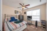 2681 Southwinds Circle - Photo 18