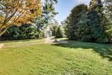 918 Green Ridge Circle - Photo 23