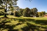 918 Green Ridge Circle - Photo 25