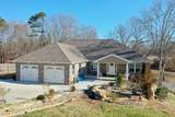 5124 Odell Rd - Photo 1