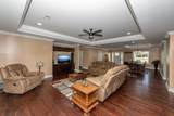 5124 Odell Rd - Photo 13