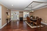 5124 Odell Rd - Photo 14
