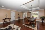 5124 Odell Rd - Photo 15