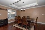 5124 Odell Rd - Photo 17