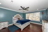 5124 Odell Rd - Photo 18