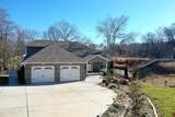 5124 Odell Rd - Photo 2