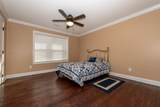 5124 Odell Rd - Photo 24