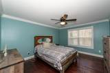 5124 Odell Rd - Photo 28