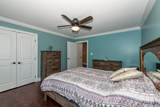 5124 Odell Rd - Photo 29
