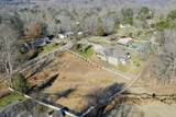 5124 Odell Rd - Photo 3