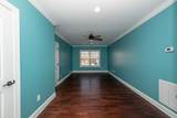 5124 Odell Rd - Photo 30