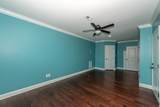 5124 Odell Rd - Photo 31