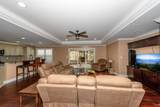 5124 Odell Rd - Photo 7