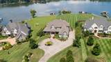 3517 Waterside Way - Photo 2