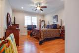3517 Waterside Way - Photo 26