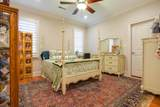 3517 Waterside Way - Photo 27