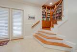 3517 Waterside Way - Photo 28