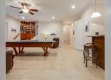 3517 Waterside Way - Photo 29