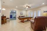 3517 Waterside Way - Photo 30