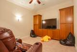 3517 Waterside Way - Photo 31