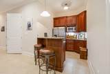 3517 Waterside Way - Photo 34