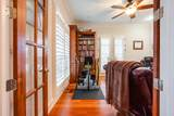 3517 Waterside Way - Photo 5