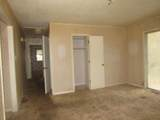 904 Valley Rd - Photo 11