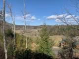 1671 Mountain Lodge Way - Photo 11