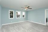 Lot 10 Cobblestone Ridge Subdivision - Photo 7
