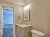 307 3rd Ave - Photo 11