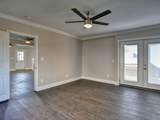 307 3rd Ave - Photo 13