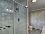 307 3rd Ave - Photo 16