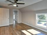 307 3rd Ave - Photo 18