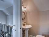 307 3rd Ave - Photo 19