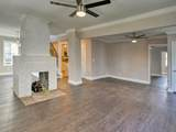 307 3rd Ave - Photo 5