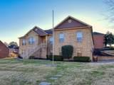 3322 Vickie Karen Drive - Photo 3