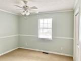 5532 Springridge Lane - Photo 14