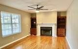5532 Springridge Lane - Photo 3