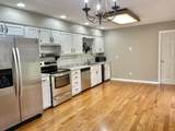 5532 Springridge Lane - Photo 4