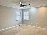 5532 Springridge Lane - Photo 8