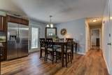5727 Wilkerson Rd - Photo 12