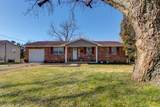 5727 Wilkerson Rd - Photo 2