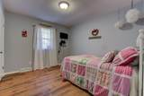 5727 Wilkerson Rd - Photo 21